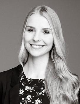 Bianca Körner - Stiftung für das Tier im Recht